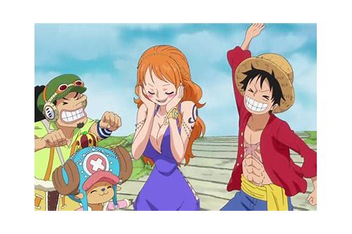 download one piece episode 55 sub indonesia