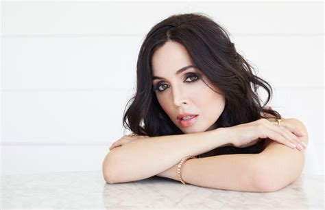 eliza dushku how old actress eliza dushku speaks out about being sexually