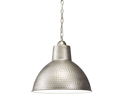 pendant lighting ideas pewter pendant lights