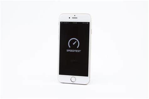 test velocità connessione fastweb smartphone qual 232 la velocit 224 di connessione ideale per