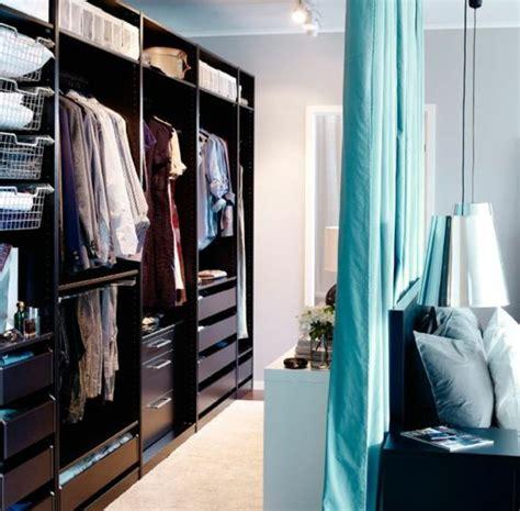 separer une chambre en deux comment separer une chambre en deux 2 rideau en