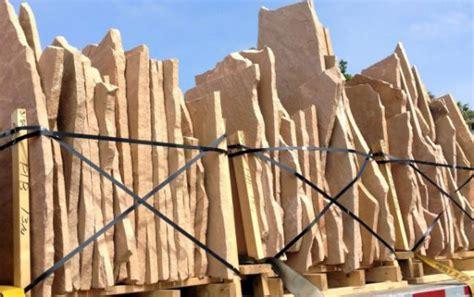 arizona flagstone buff patio pavers bourget bros