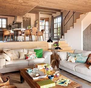 Reforma de una casa en la Costa Brava
