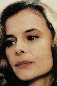 Agnese NANO : Biographie et filmographie