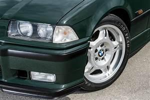 Oem Bmw E36 M3 Wheel Options  Specs