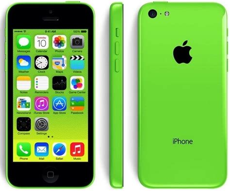 how to unlock iphone 5c verizon apple iphone 5c 8gb 16gb 32gb gsm quot at t only quot smartphone 1504