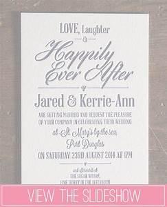 best 25 wedding invitation wording ideas on pinterest With wedding invitation text poem