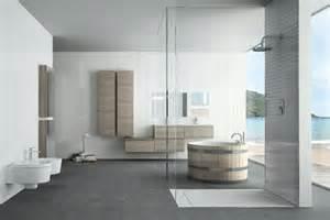 bathroom ideas uk coastal bathtub bathroom design ideas tiles furniture houseandgarden co uk