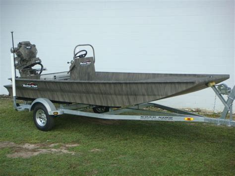 Gator Tail Boats Dealers by New And Used Boats For Sale On Boattrader Boattrader