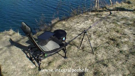 pack chaise korum feeder chair kchair 11 youtube