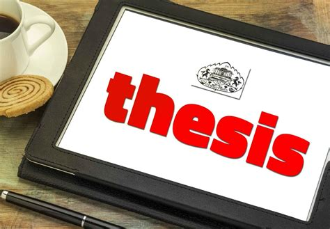 Jnu phd thesis online web design presentations research paper search engine research paper search engine