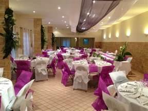 location de salle pour mariage location de salle la ferme de mondésir location salle pour mariage anniversaire séminaire ou