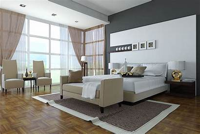 Bedroom Trend Wallpapers Walpaper Eni Posted Am