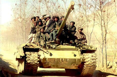 news afghanistan afghanistan taliban peace talks process begins with