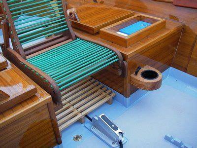 Drift Boats For Sale Pa by Flyfishmagazine Makers Diy Backyard Wooden Drift Boat