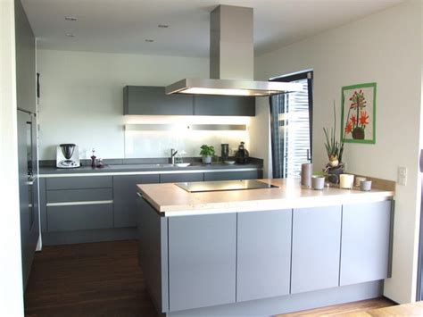 Küche Modernisieren Ideen
