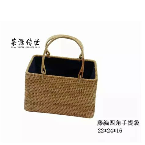 buy large rattan tricycle buy wholesale wicker basket from china wicker