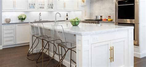 Iceberg White ? Absolute Kitchen & Granite