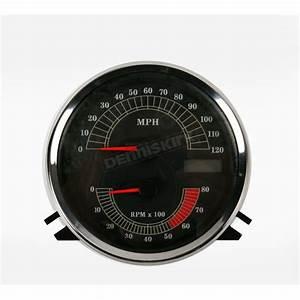 Wiring Diagram Speedometer Beat Street