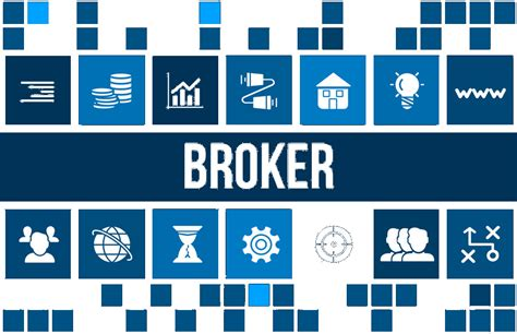 broker to broker trade cme and moscow exchange moex reports volume