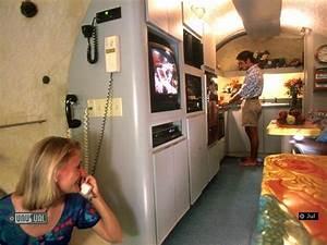 Jules Undersea hotel in Florida