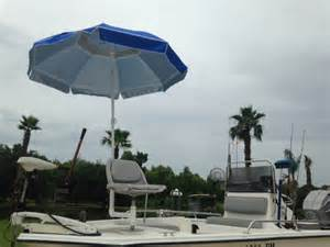 Umbrella For Boat Rod Holder by The Ultra Boat Seat Umbrella Rod Holder Boat Seat