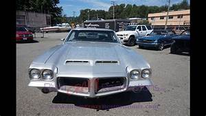 1972 Pontiac Gto Rear Suspension Issues