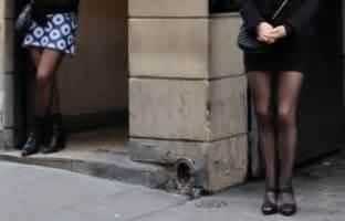 171 les prostitu 233 es chinoises esp 232 rent rencontrer un homme