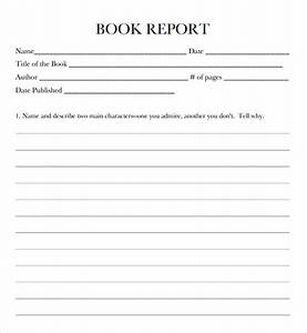 book report in english format purdue owl book report With book writing templates microsoft word