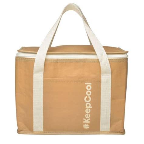 la chaise longue sac pique nique isotherme keep cool pas cher achat vente sacs de plage