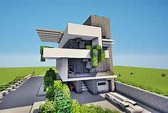 Images for maison moderne youtube minecraft desktophddesignwall3d.ga