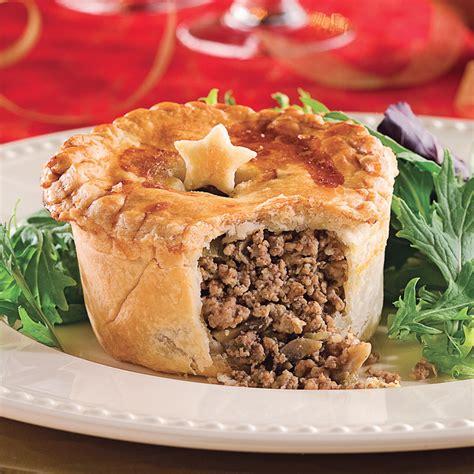 mini p 226 t 233 s 224 la viande et chignons recettes cuisine