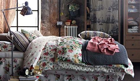 chambre style vintage le style shabby chic pour la chambre de votre fille