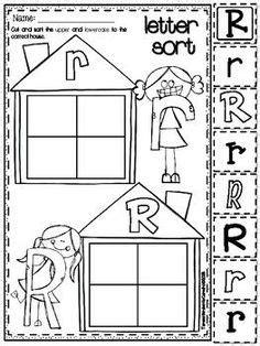 mega alphabet worksheet pack pre  kindergarten