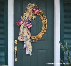 Juneteenth Wreath My Door Decor More Pinterest Wreaths