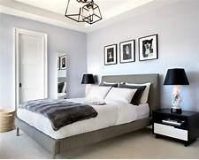 Guest Bedroom Design by DC Condo Guest Bedroom Transitional Bedroom Los Angeles By Ae Design