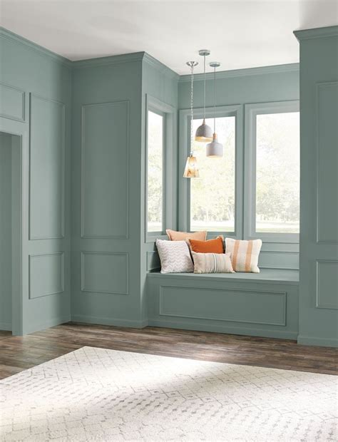 2018 Color Trends  Best Paint Color And Decor Ideas For 2018. Blue Chairs For Living Room. Decorate A Small Living Room. 5th Wheel Rv Front Living Room. Marble Living Room Furniture. Microfiber Living Room Furniture Sets. Art Decor For Living Room. Pink Living Room Chair. L Shape Sofa Living Room