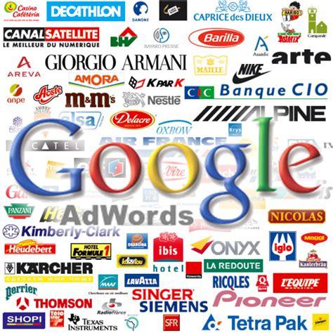 strat 233 gie 100 adwords 224 lille avec l agence ad works