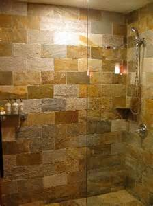walk in shower ideas for bathrooms traveling meets edgewater picture of the