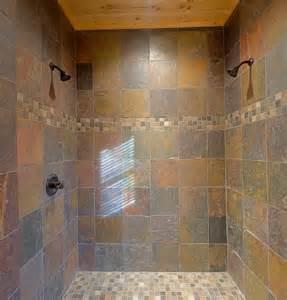 Tile Installer In Massachusetts by Tile Installation Photos Shower