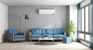 The Ultimate Air Conditioning Guide  U2013 Everything You Need