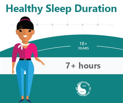 18 Plus Memes - infographics sleep information from the healthy sleep awareness project