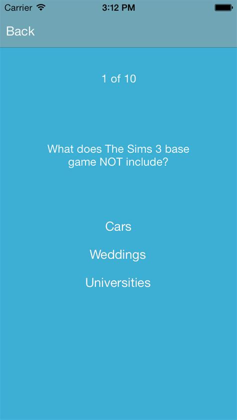 sims freeplay cheats iphone app shopper cheats for the sims freeplay reference
