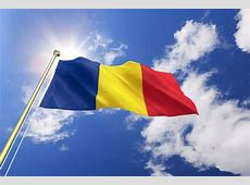Overview of Romanian Culture A World of Its Own