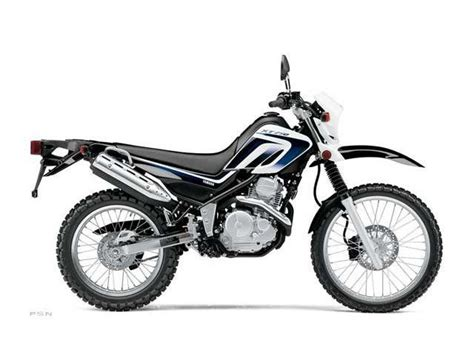 17 Best Ideas About Dual Sport On Pinterest