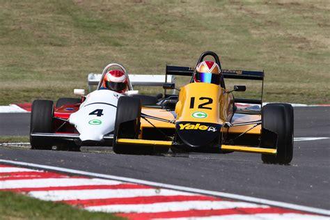 renault ireland monoposto racing club club racing grand prix style