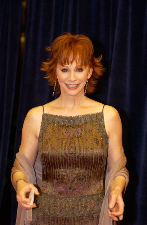 reba mcentire kennedy honors reba mcentire 2003 12 06 kennedy center honors honorees