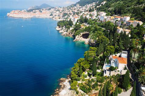 Villa Premium Dubrovnik Luxury Residence With Private