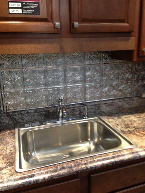 tiles for kitchen backsplash tin backsplash kitchen kandy paint