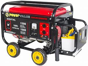 Generators For Sale At The Jd Gates Store